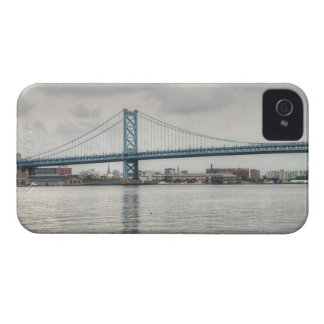 ベンフランクリン橋 Case-Mate iPhone 4 ケース