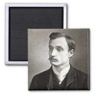 ベンTillett 1889年 マグネット