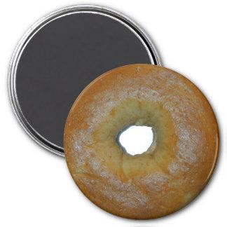 ベーゲルの磁石 マグネット