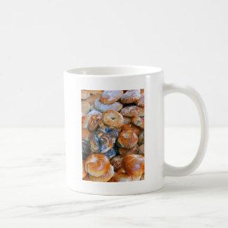 ベーゲル!! コーヒーマグカップ