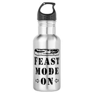 ベーコンとの饗宴モード ウォーターボトル