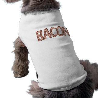 ベーコン犬の服装 ペット服