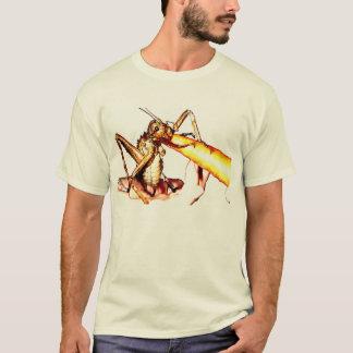 ベータカロチン Tシャツ