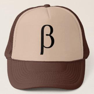ベータ帽子 キャップ