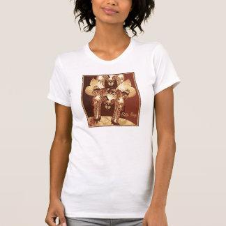 ベータ虫 Tシャツ