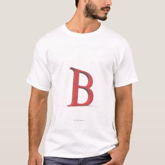 ベータ2 Tシャツ