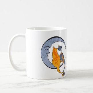 ペアカップ コーヒーマグカップ