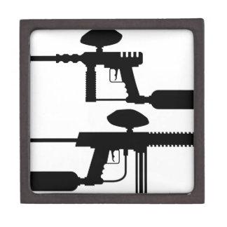ペイントボール銃 ギフトボックス