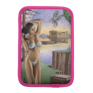 ペガソスのiPad Miniスリーブ iPad Miniスリーブ