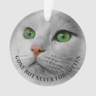 ペット記念のクリスマスツリーのオーナメント%PIPE%の習慣 オーナメント