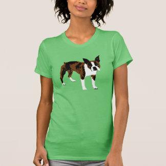 ペニーのワイシャツ Tシャツ