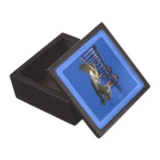 ペリカン桟橋3x3 ギフトボックス