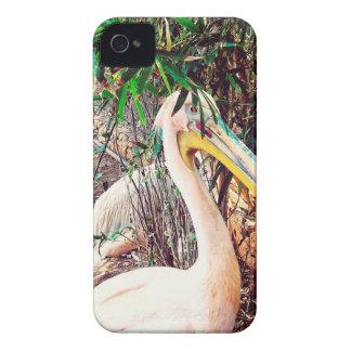 ペリカン Case-Mate iPhone 4 ケース