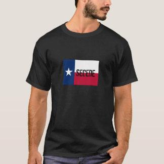 ペリーのスピーチ Tシャツ