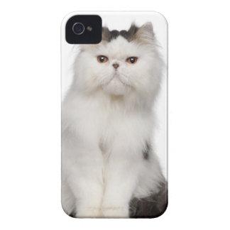 ペルシャの(10か月古い)モデル Case-Mate iPhone 4 ケース