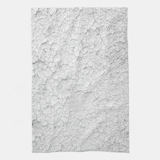 ペンキの台所タオルの皮をむくこと タオル
