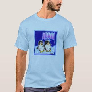 ペンギンちゃん Tシャツ