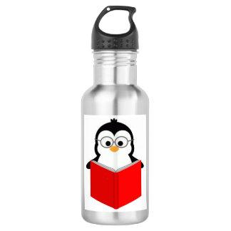ペンギンの水差し ウォーターボトル