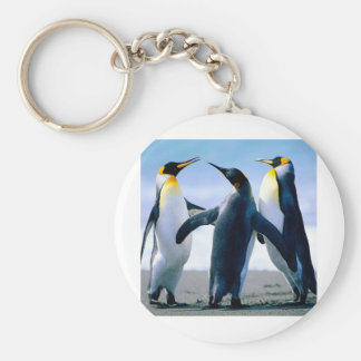 ペンギン キーホルダー