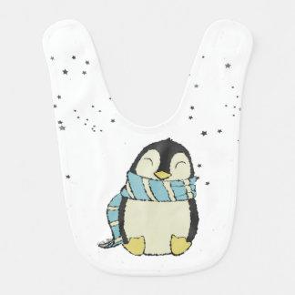 ペンギン ベビービブ