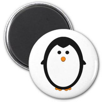 ペンギン マグネット