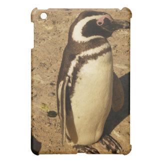 ペンギン iPad MINI CASE