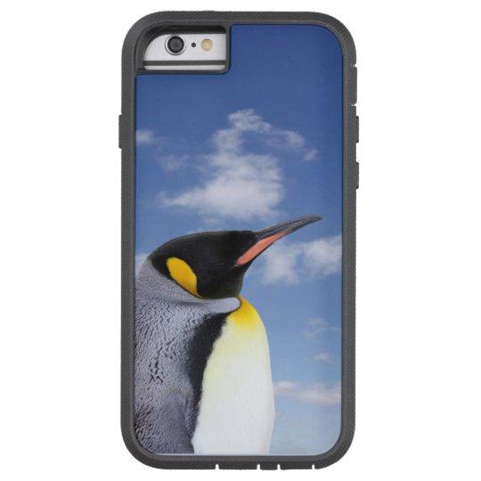 ペンギン TOUGH XTREME iPhone 6 ケース