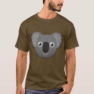ペーパーコアラ Tシャツ