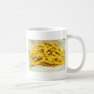 ペーパーコーヒー・マグで役立つ破片 コーヒーマグカップ