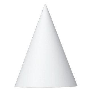 ペーパー帽子 パーティーハット