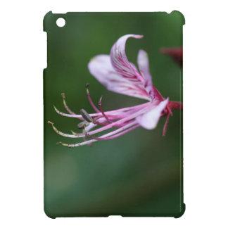 ホウキグサの花 iPad MINIカバー