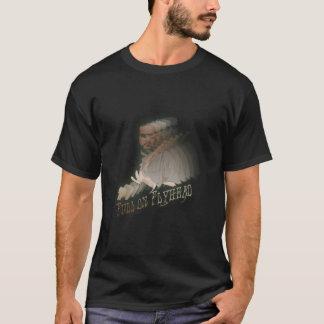 ホセダニエルSpiritoのワイシャツ Tシャツ