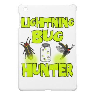 ホタルのハンター iPad MINI カバー