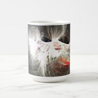 ホタルのマグ コーヒーマグカップ