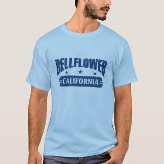 ホタルブクロカリフォルニア Tシャツ
