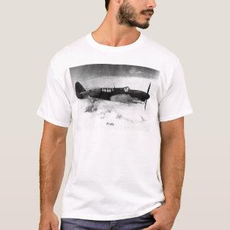 ホタル2 Tシャツ