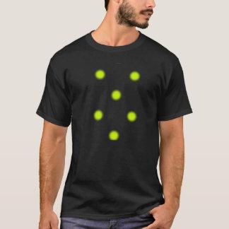 ホタル.ai tシャツ
