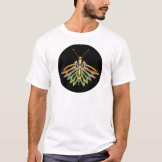 ホタル Tシャツ
