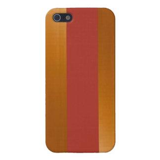 ホットドッグのiPhone 5つのケース iPhone SE/5/5sケース