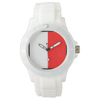 ホテル 腕時計