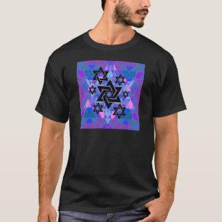ホロコーストの記憶 Tシャツ