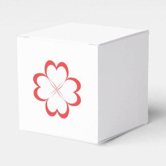ホワイトボックス フェイバーボックス