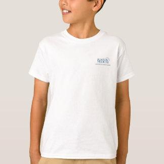 ボストン医療センターの衣類 Tシャツ
