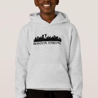 ボストン強いプライド