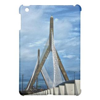 ボストン、マサチューセッツIPad例 iPad Mini カバー