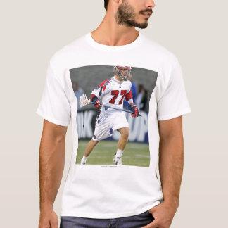 ボストン、MA - 6月04日:  Kyle Sweeney #77 Tシャツ