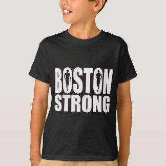 ボストン Tシャツ