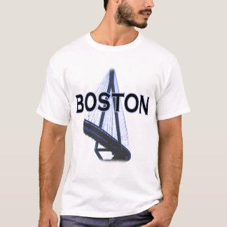 ボストンTシャツ Tシャツ