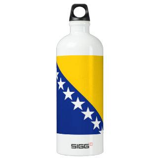 ボスニア・ヘルツェゴビナ ウォーターボトル