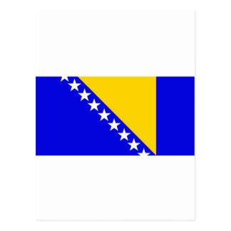 ボスニア・ヘルツェゴビナ ポストカード